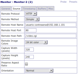 add_monitor_2